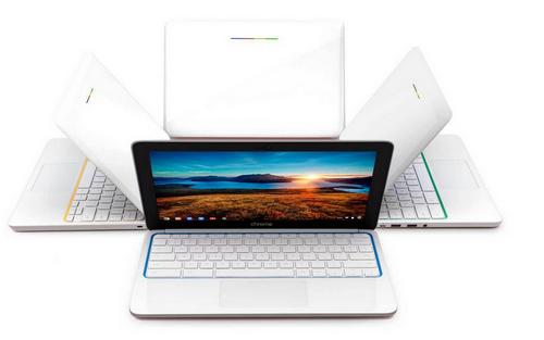 怎么让笔记本寿命更长,如何延长笔记本寿命,笔记本维护