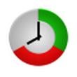 ManicTime V3.2.3官方中文版(数据收集软件)