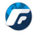 反黑安全卫士 V1.0.163官方版(安全防护软件)