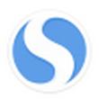 搜狗高速浏览器2015 V6.0.5.17880官方正式版(高速浏览器)