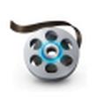 百度影音播放器 V4.1.2.311 官方免费版(百度播放器)