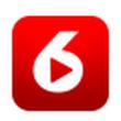 六间房直播伴侣 v3.1.0.81官方版(视频社交区)