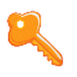 效能密码管理器 V5.00.505绿色版(密码管理工具)