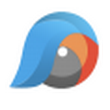 优酷iDo V2.0.0.9021官方版(视频制作软件)