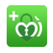 鹏保宝电脑版 V8.1.1官方版(加密工具下载)