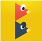 巴里和布鲁斯(小鸟快飞) v1.0.4 for Android安卓版