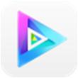 响巢看看iOS版 v6.0
