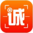 诚品快拍for iPhone7.0(防伪扫码)