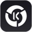 快轮for iPhone7.0(独轮车管理)