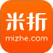米折for iPhone6.0(特卖商城)