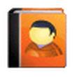 效能通讯录便携版 V5.22.524