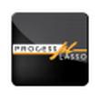 Process Lasso V8.8.2.0 官方免费版 x64位(系统进程优化软件)