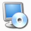 系统美化专家 18.9.5(个性系统)