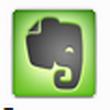 EverNote 5.9.1.8742(资料管理软件)