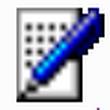 电脑QQ聊天全能监督记录器 20150902(多功能监督软件)