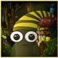 奇幻冒险记(森林冒险) v1.0.6 for Android安卓版