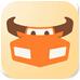 橙牛汽车管家(便捷生活) v2.0.0 for Android安卓版