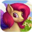 童话农场for iPhone6.0(农场经营)