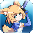 猎魔天使团for iPhone6.0(角色情景)