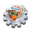 图片工厂 V1.1.0.0官方版(图像处理)