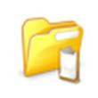 Directory Lister Pro V1.71官方版(文件夹列表打印工具)