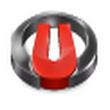 寰宇浏览器 V3.5.0.0官方版(高效浏览器)