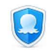 2345安全卫士 V1.6.0.8746官方版(电脑安全管理软件)