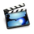 终极解码2015 V1.15.0322官方版(解码器)