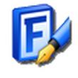 FontCreator 9.0.0.0官方下载(字体设计软件)