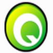 流量宝绿色版 v2.3.1385