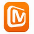 芒果TV PC版 4.4.3.200 官方版(湖南卫视直播)