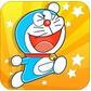 哆啦A梦快跑大冒险(机器猫跑酷) v1.0.4 for Android安卓版