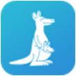 袋鼠家for iPhone7.0(手机远程监管)