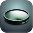 滤镜风暴for iPhone6.0(图像处理)