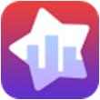 夜都市for iPhone6.0(食宿预订)