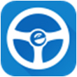 e代驾for iPhone6.0(司机代驾)