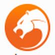 猎豹极轻浏览器 1.0.13.1377(猎豹浏览器)