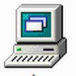 文件管理精灵 4.0a(文件管理工具)