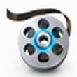 百度影音 5.0.0.4 beta(影音播放器)