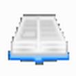 Google文本翻译工具 2.6(即时翻译工具)