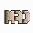 madVR 0.89.0(视频渲染器)