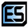 DarkWave Studio 4.9.5(音乐创作软件)