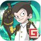 全能G(超能少年) v0.0.2 for Android安卓版
