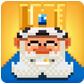 小小帝国(守卫帝国) v1.0.3 for Android安卓版