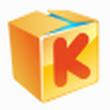 酷我音乐盒2015 8.0.3.0 官方正式版(音乐播放器)
