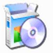 佳佳MP4格式转换器 9.8.0.0(音频格式转换)