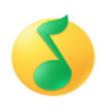 QQ音乐2015 V12.5.3324.906最新官方版(音乐播放)