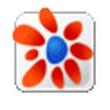 FastStone MaxView V2.9中文版(图像编辑工具)