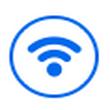 火星WiFi V1.0.0.4官方版(无线WiFi的软件)