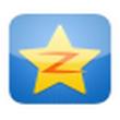 ManyQzone V2.0绿色版(QQ空间工具盒)